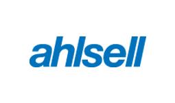 logo-ahlsell