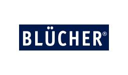 logo-blucher