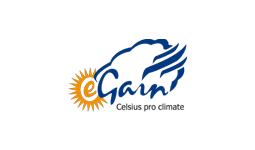 logo-egarn