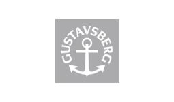 logo-gustavsberg