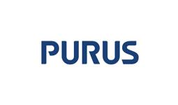 logo-purus