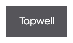 logo-tapwell