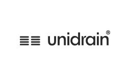 logo-unidrain